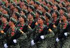 Chuyện ít biết về gia đình các vị tướng Việt Nam