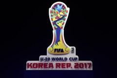 Lịch thi đấu vòng bán kết U20 World Cup 2017