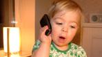Trẻ 6 tháng đã có những dấu hiệu tự kỷ