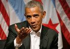 Bài phát biểu giá 'cắt cổ' của Obama