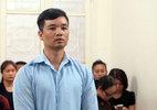 Người ngoại quốc bí ẩn trong vụ trộm xe vàng rúng động Hà Nội