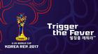 Bảng xếp hạng U20 World Cup 2017