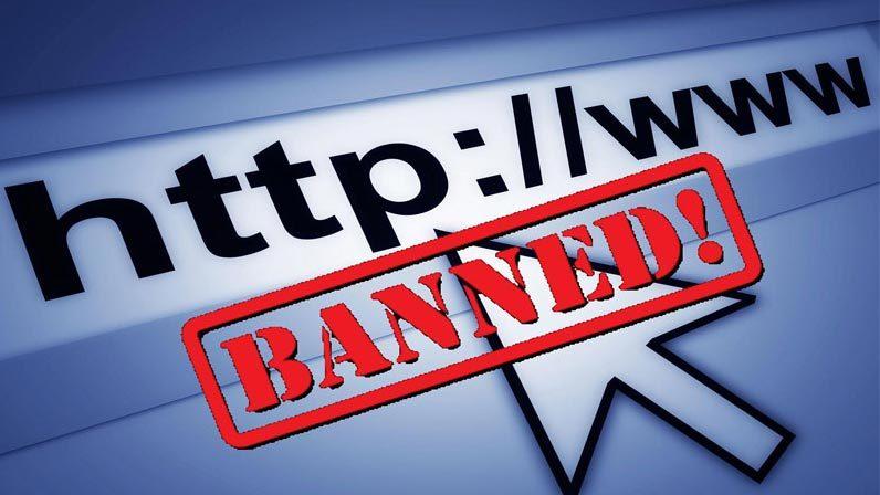 Thái Lan ra tay chặn tin xấu độc trên YouTube, Facebook