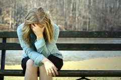 Hai năm chăm chỉ 'cày cuốc', vợ bàng hoàng vì chồng lật lọng
