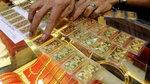 Giá vàng hôm nay 28/4: Quyết sách mới đẩy vàng bật tăng