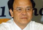 Đề nghị kỷ luật nguyên Bí thư Tỉnh ủy Bình Định