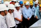 'Môi trường Đài Loan thế nào, Formosa cần quan tâm môi trường VN như thế'