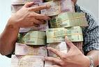 Mỗi tuần lãi 1 tỷ: Sốt đất Sài Gòn, đại gia Hà Nội thắng đậm