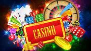 Người Việt chơi casino: Trình sổ tiết kiệm, chứng minh thu nhập