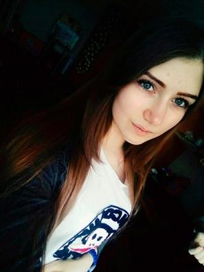 'Trò chơi tự sát' trên Facebook tràn sang châu Âu