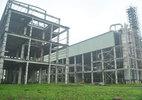 Loạt dự án ngàn tỷ thua lỗ của PVN thời ông Đinh La Thăng làm chủ tịch