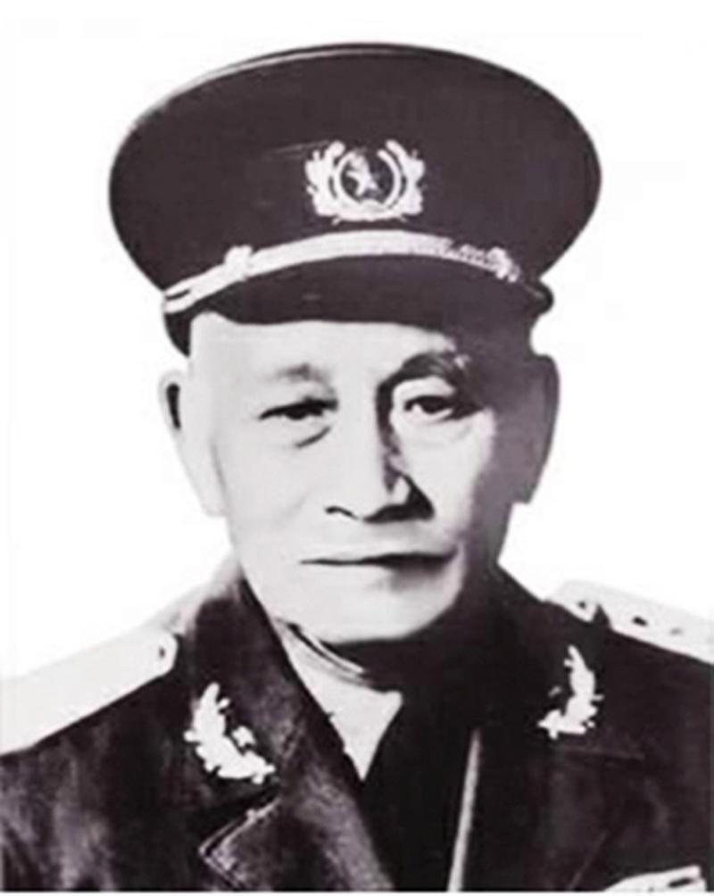 Đại tướng Lê Trọng Tấn, Lê Trọng Tấn, đại tướng không có nhà riêng