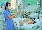 Ung thư đại trực tràng, tiên lượng tốt nếu điều trị sớm