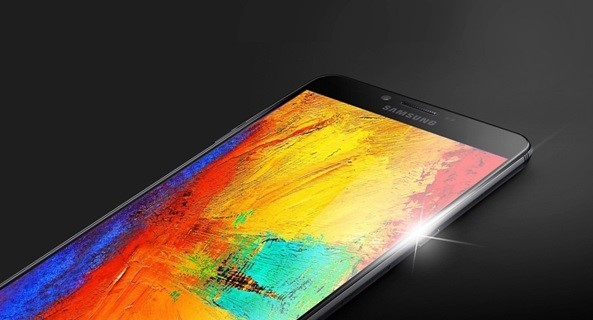 Galaxy C9 Pro, 2017, RAM 6GB,