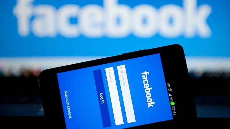 facebook, lừa đảo, tội phạm, pháp luật