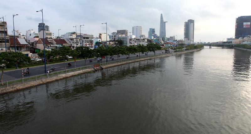Lê Kiên Thành,Cố TBT Lê Duẩn,thành phố Hồ Chí Minh