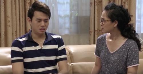 Con dâu không đẻ, mẹ chồng tuyên bố cưới vợ mới cho con trai