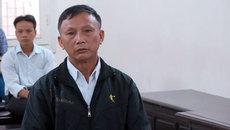 Hà Nội: Tăng hình phạt ông già 62 tuổi dâm ô bé gái