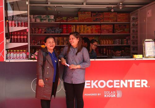 Coca-Cola , 23 năm gắn bó vì một Việt Nam phát triển