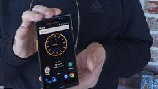 """""""Trùm diệt virus"""" McAfee tiết lộ kế hoạch chế smartphone siêu bảo mật"""