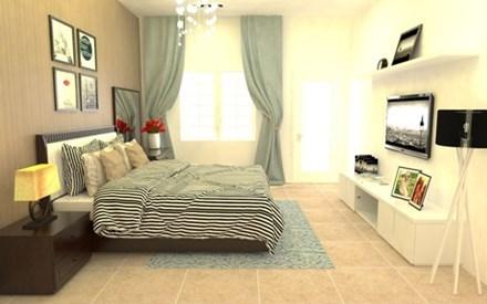 nhà đẹp, thiết kế, nội thất, xây nhà