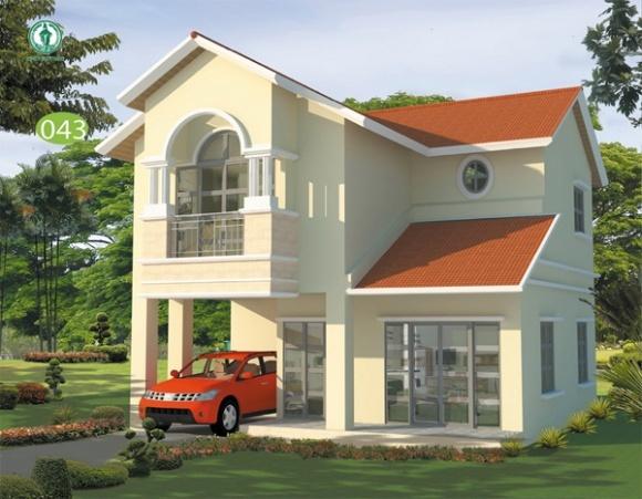 nhà đẹp, xây nhà, thiết kế, xây dựng, nội thất