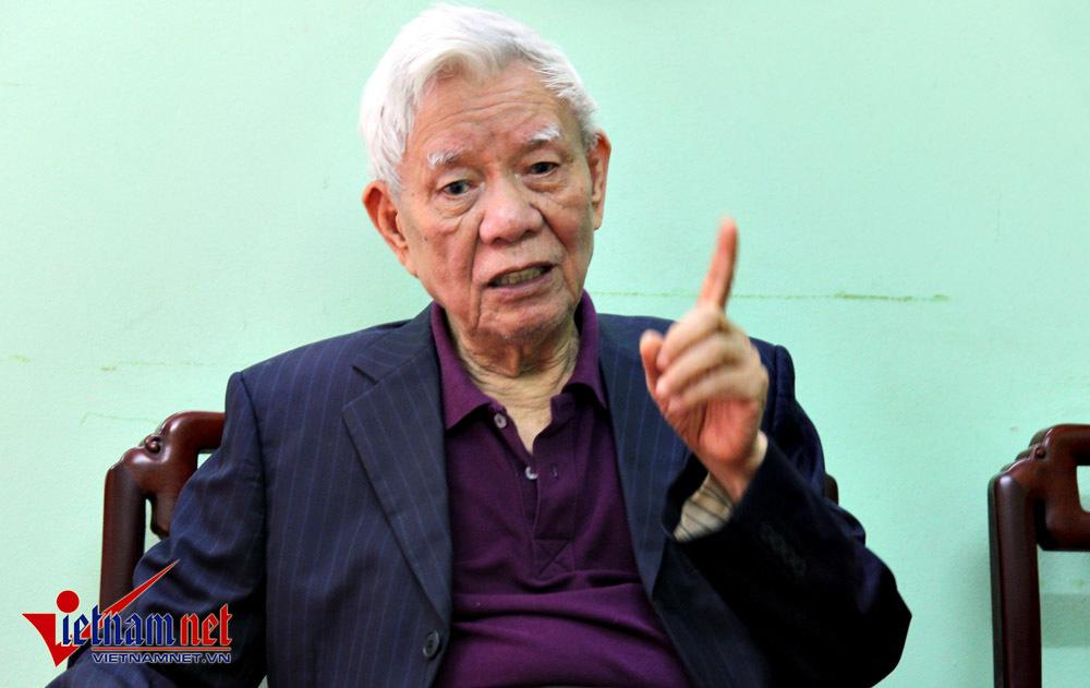 Đinh La Thăng, Bí thư Đinh La Thăng, kỷ luật ông Đinh La Thăng, Dinh La Thang, PVN, Nguyễn Đình Hương