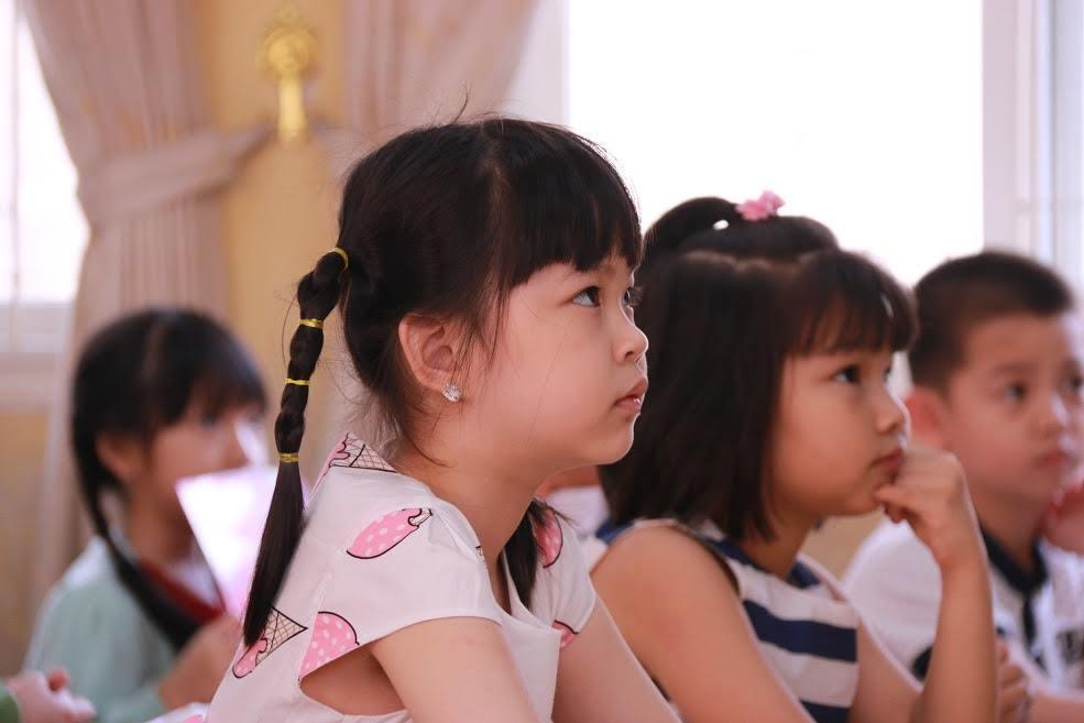 chương trình giáo dục phổ thông mới, chương trình giáo dục phổ thông tổng thể, giáo viên