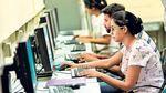 Sinh viên khoa Văn được dạy cách viết Facebook
