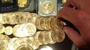 Giá vàng hôm nay 29/4: Hồi sức, khởi động đợt tăng giá mới