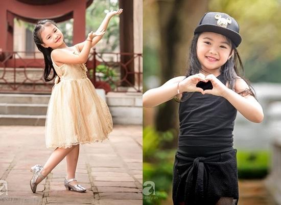 biệt tài tí hon,Minh Khang,Đặng Tú Thanh,Minh Khánh,Mộc Quế Anh,Game show
