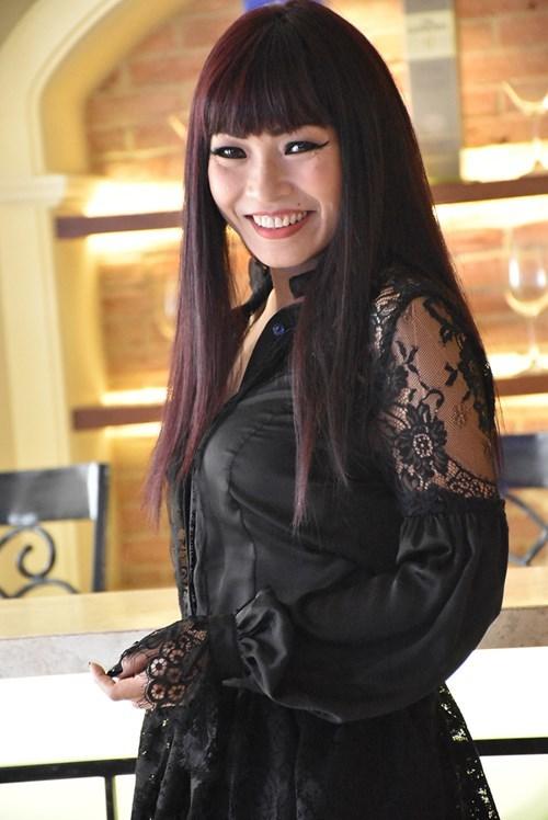 Phương Thanh chính thức lên tiếng về 'cuộc chiến' với Đàm Vĩnh Hưng