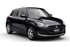 Ô tô Suzuki 300 triệu: Đằng sau chào hàng giá rẻ chấn động