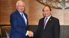 Thủ tướng Malaysia: Việc xét xử Đoàn Thị Hương diễn ra công bằng
