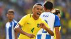 """Vung 50 triệu bảng, MU tóm hậu vệ """"hot"""" nhất Brazil"""