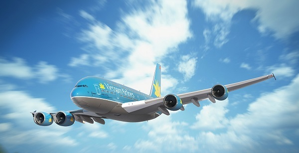 máy bay, hành khách, hàng không, tiếp viên, chậm chuyến