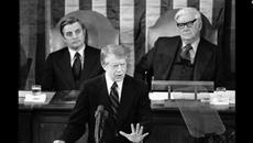 Hé lộ kế hoạch tuyệt mật đối phó chiến tranh hạt nhân của Mỹ