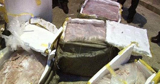 Nhà giàu giải nhiệt: Dưa chuột Nhật 400 ngàn/quả, mỡ ếch nhái 100 triệu/kg