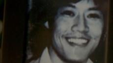 Lật lại hồ sơ Việt Tân bị tố sát hại các nhà báo người Việt hải ngoại