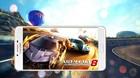 """Tính năng giải trí """"đỉnh"""" trên Galaxy C9 Pro"""