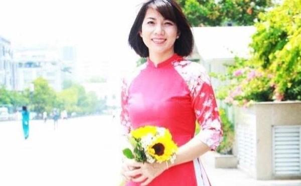 sinh ngày 30/4, chiến dịch Hồ Chí Minh