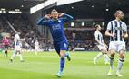 Vardy bừng sáng, ĐKVĐ Leicester tìm lại niềm vui