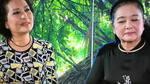 Gặp lại 2 mỹ nhân nức tiếng một thời của phim 'Biệt động Sài Gòn'