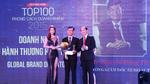 Nguyễn Đăng Thảo: Sếp lớn Euro Auto dính vòng lao lý