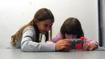 Cô bé 7 tuổi gửi đơn xin việc đến Google được nhận làm kiểm duyệt sản phẩm