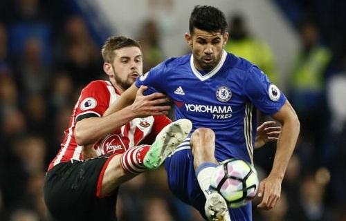 Link xem trực tiếp Everton vs Chelsea 20h05 ngày 30/4