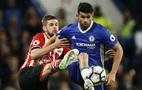 Trực tiếp Everton 0-0 Chelsea: Khách suýt thủng lưới (H1)