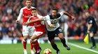 Link xem trực tiếp Tottenham vs Arsenal 22h30 ngày 30/4