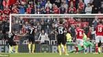 Video bàn thắng Middlesbrough 2-2 Man City