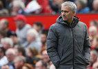 MU sống nhờ ăn vạ: Đẹp mặt chưa, Mourinho!